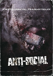 anti-social-horror-thriller-film-official-movie-poster-imdb-shadow-wolves-productions.webp
