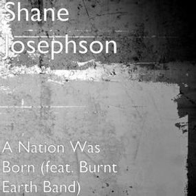 A Nation Was Born, music video, country, drama, poster, imdb