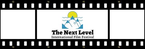 the-next-level-international-film-festival-logo-1500x511.webp