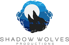 Shadow Wlves Productions