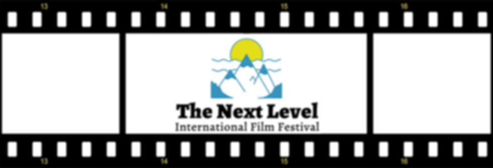 shadow wolves productions, the next level international fim festival