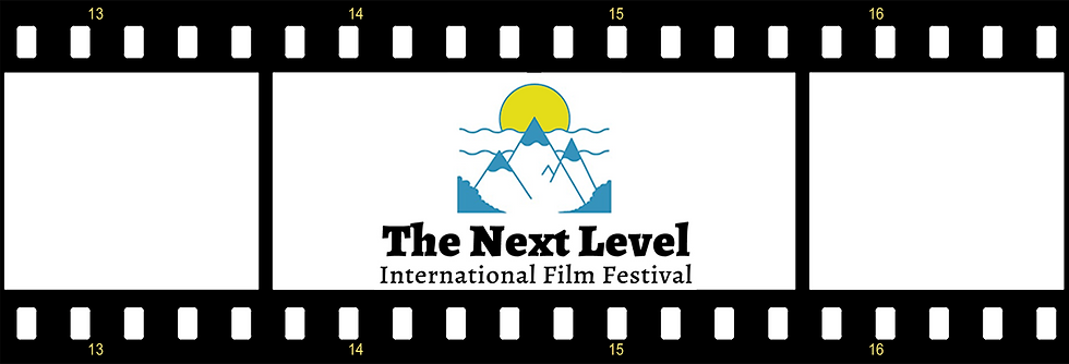 shadow wolves productions. the next level international film festival