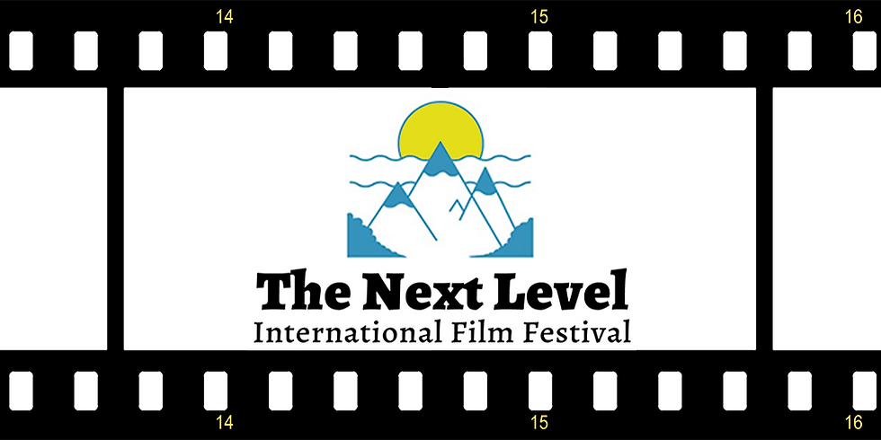 The Next Level International Film Festival 2020