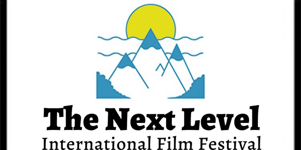 The Next Level International Film Festival 2019