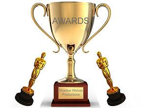 oscars, awards,