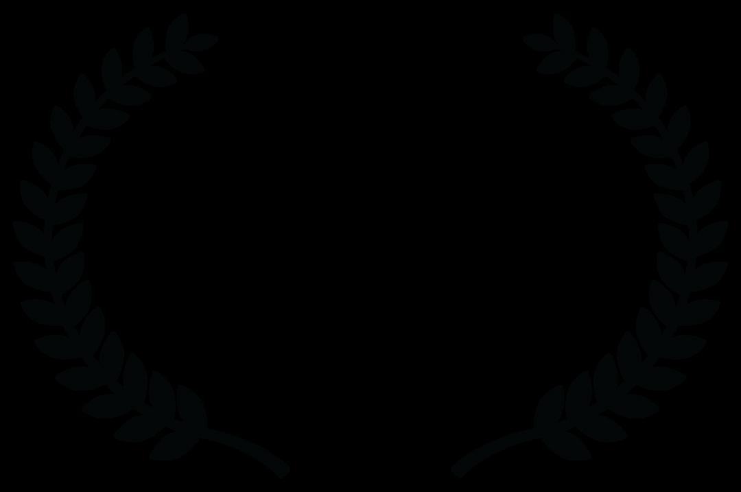 InShort Film Festival - 2018