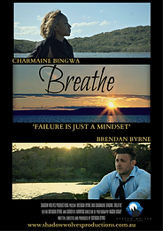breathe-short-film-official-movie-poster-imdb-shadow-wolves-productions.webp