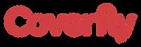 writers-logo.png