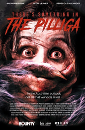 there's-something-in-the-pilliga-horror-film-official-movie-poster-imdb-shadow-wolves-prod