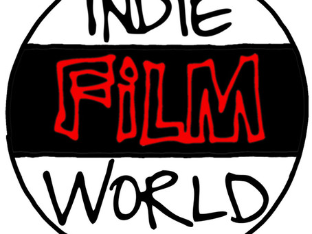 Tips For Making Your Own Indie Film