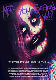 are-you-scared-yet-horror-film-official-movie-poster-imdb-shadow-wolves-productions.webp
