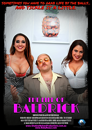 the-life-of-baldrick-comedy-short-film-official-movie-poster-imdb-shadow-wolves-production