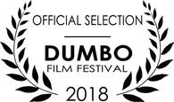 Dumbo Film Festival - 2018