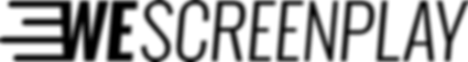 WeScreenplay_Logo_Web_Dark.png