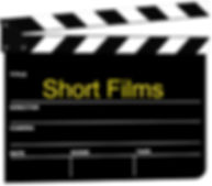short films, movies