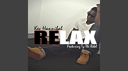 kev-hannibal-feat-ty-the-rebel-relax-song.webp