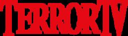 terror-tv-logo-menu-60h.png