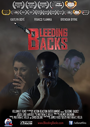bleeding-backs-short-action-film-official-movie-poster-imdb-shadow-wolves-productions.webp