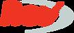 Rev.com_logo.png