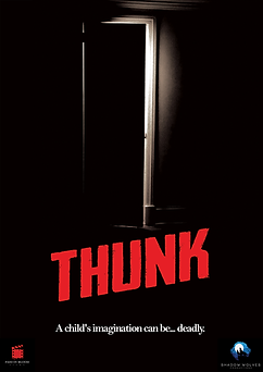 thunk-horror-short-film-official-movie-poster-imdb-shadow-wolves-productions.webp