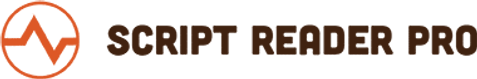 SRP_logo_noBackground_380.png