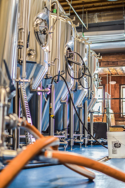 BreweryShots6.jpg