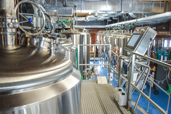 BreweryShots18.jpg