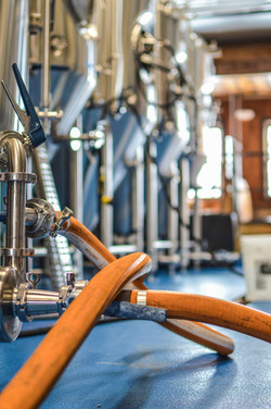 BreweryShots7.jpg