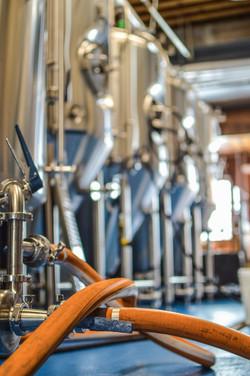 BreweryShots8.jpg