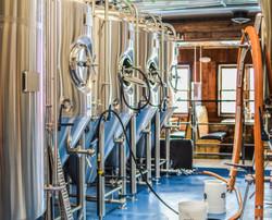 BreweryShots4.jpg