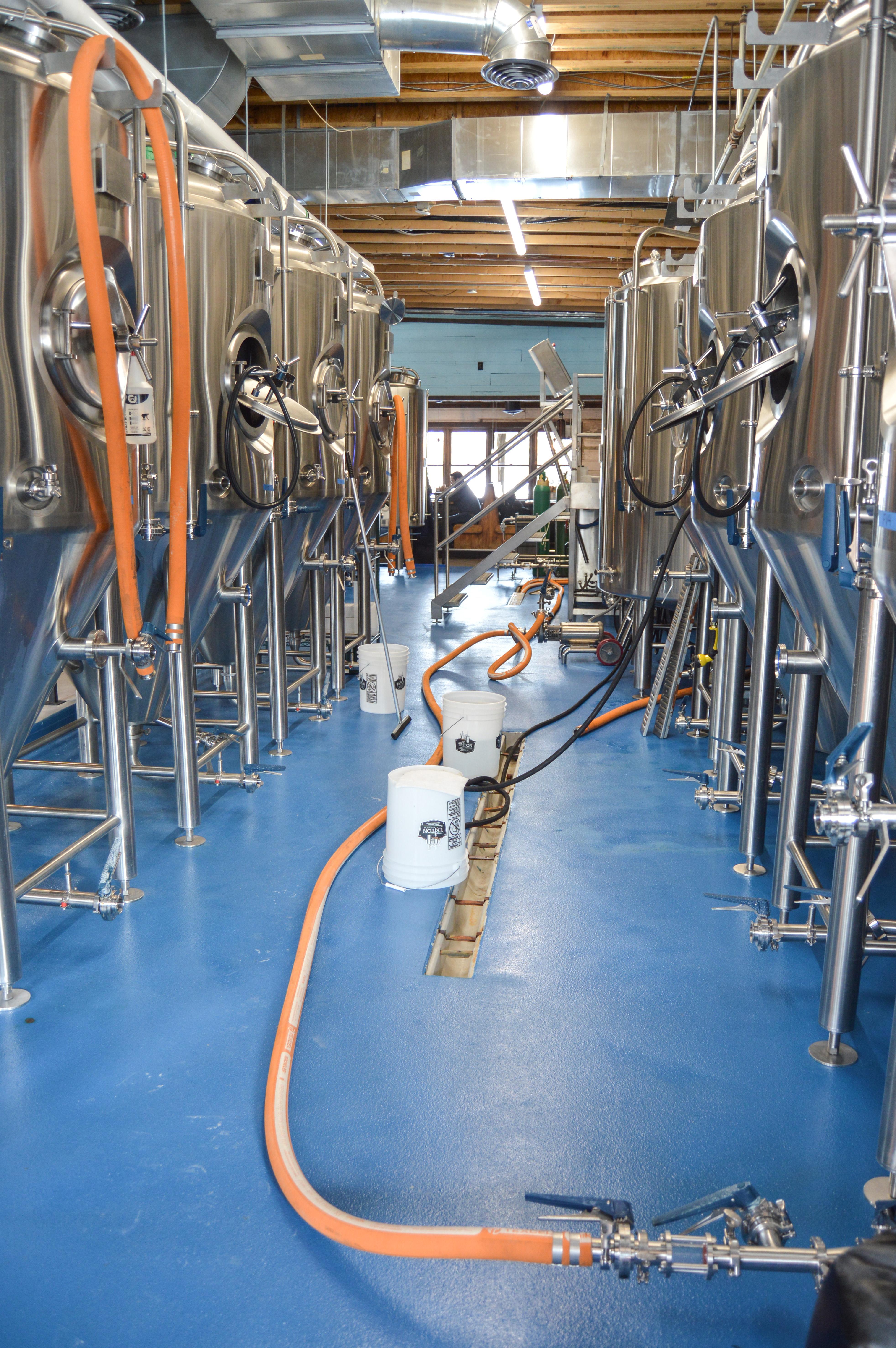 BreweryShots25.jpg