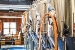 BreweryShots12.jpg