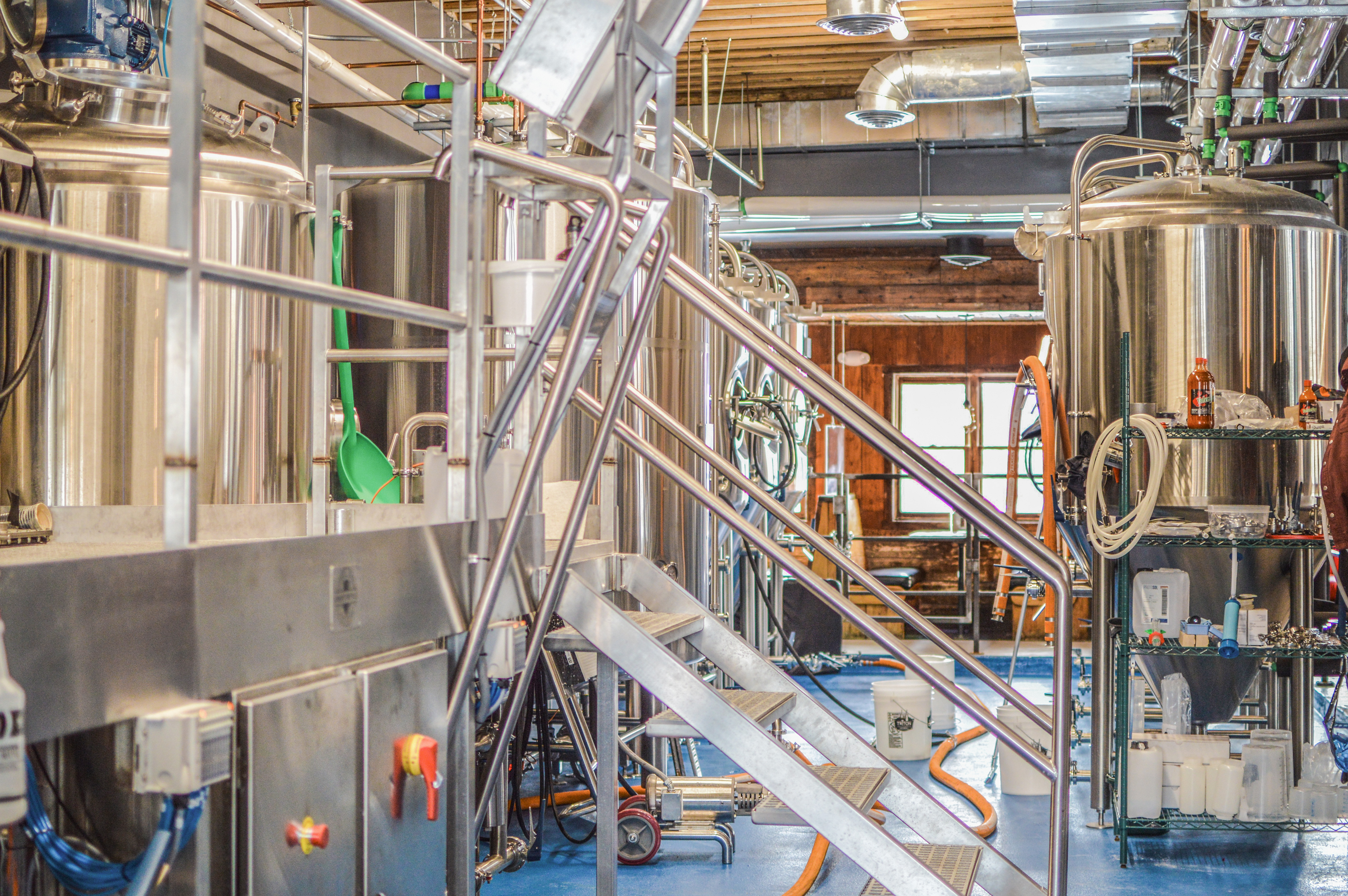 BreweryShots1.jpg