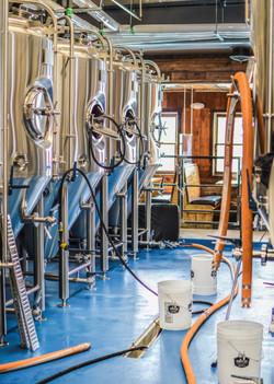 BreweryShots5.jpg