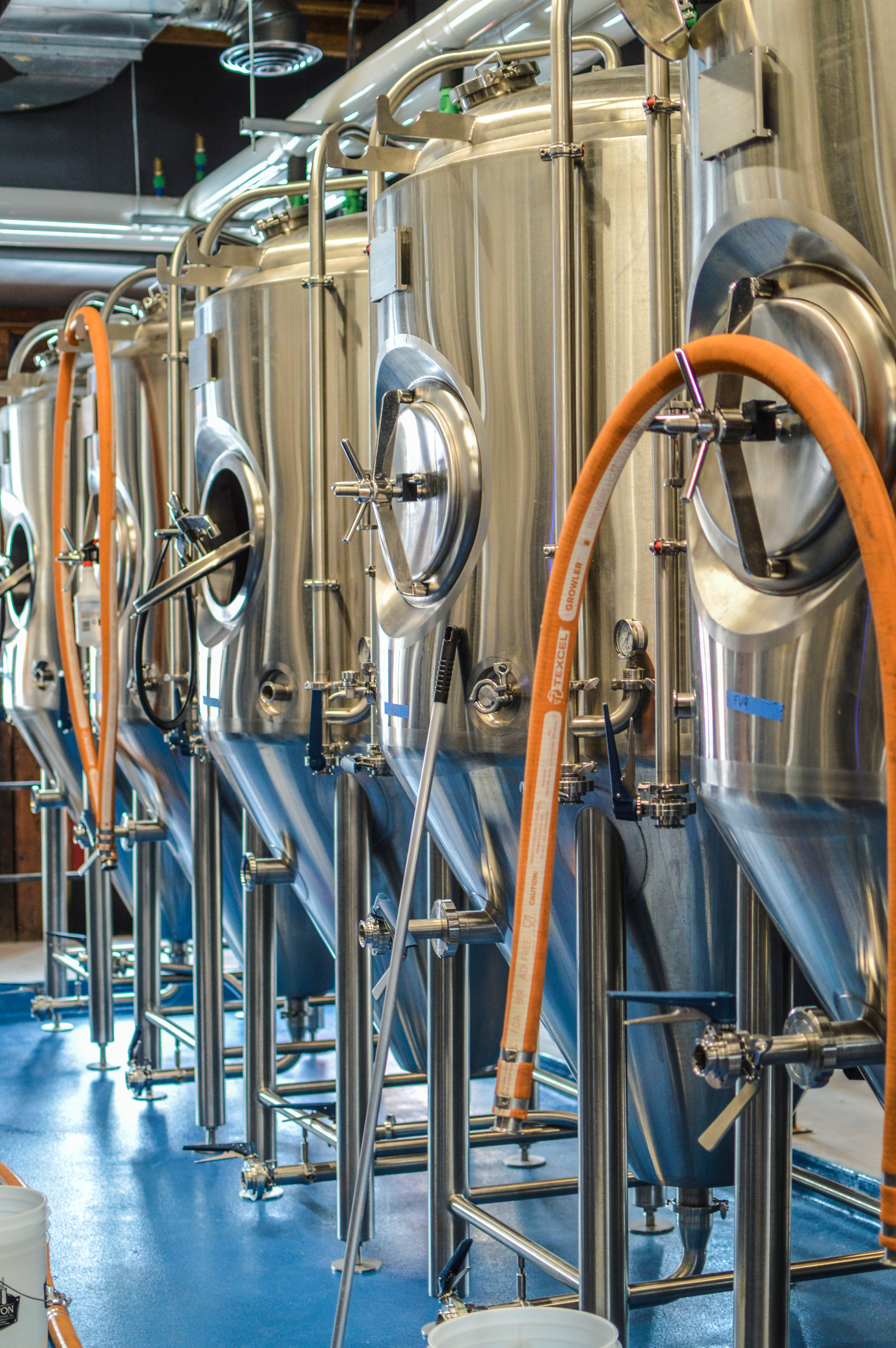 BreweryShots10.jpg