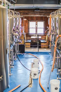 BreweryShots2.jpg