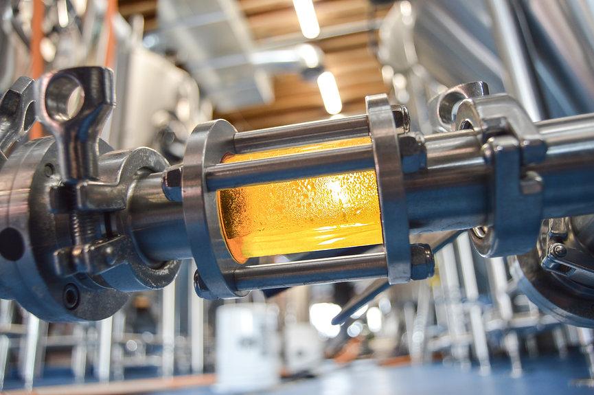 BreweryShots31.jpg