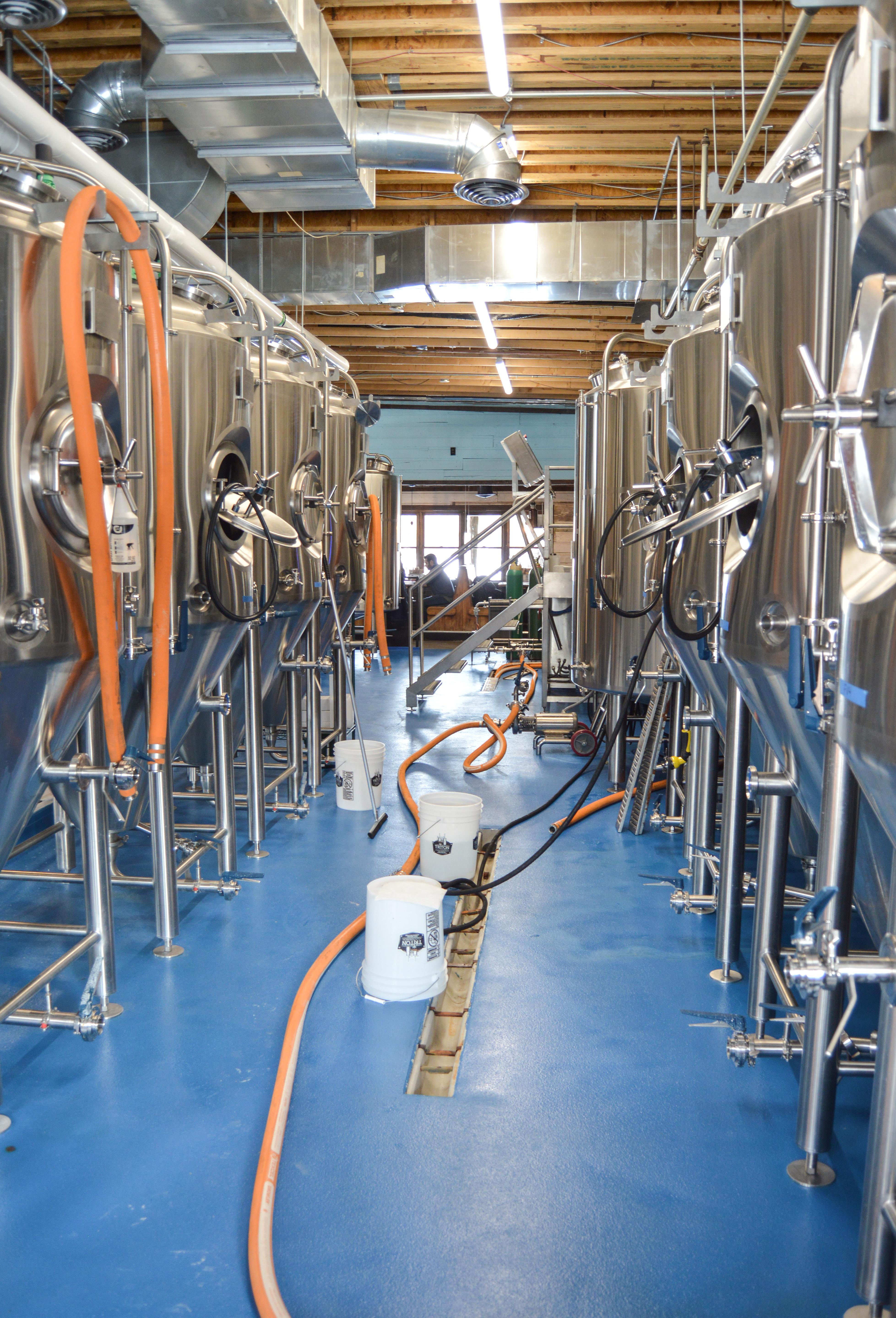 BreweryShots24.jpg