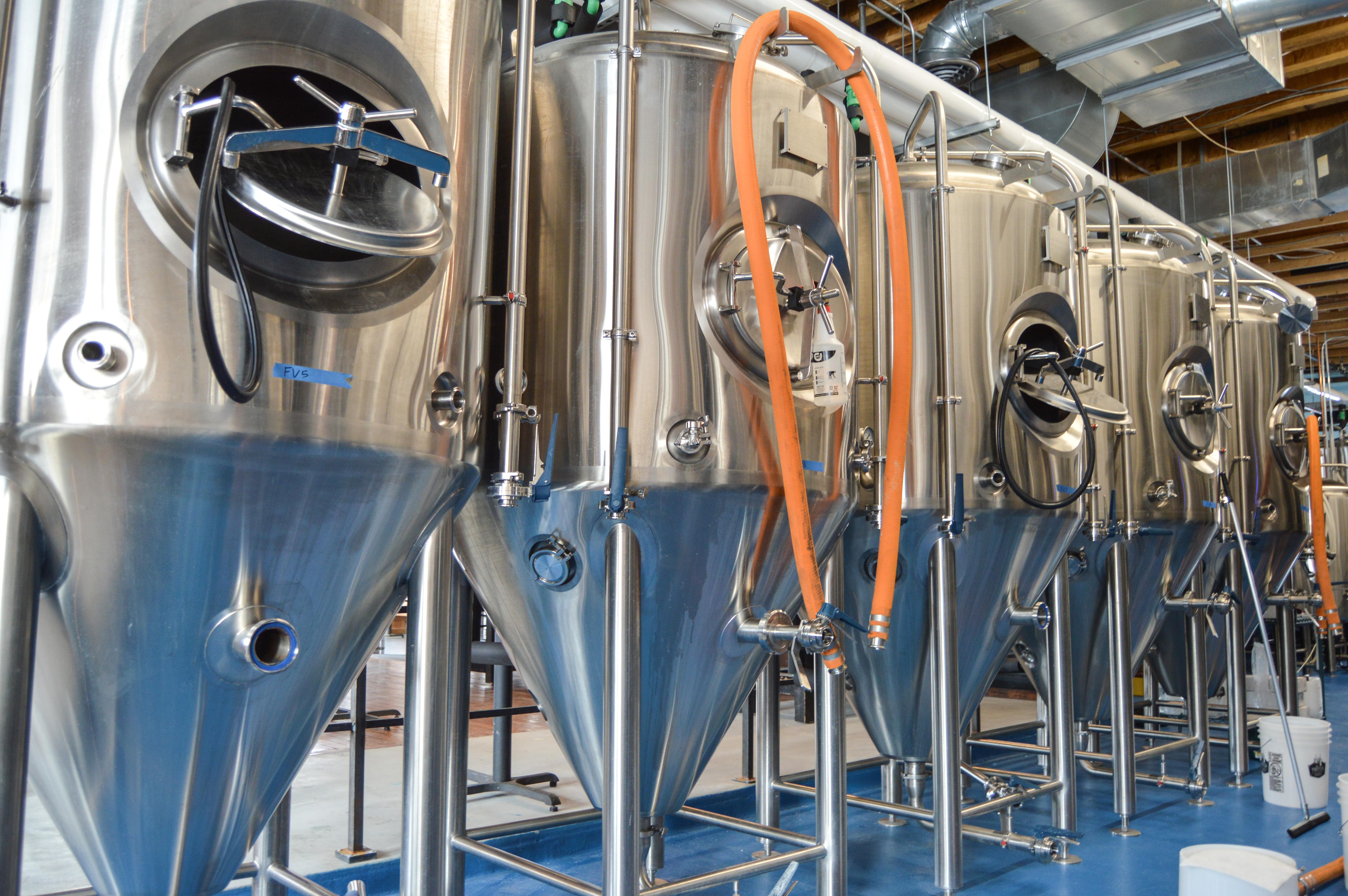 BreweryShots29.jpg