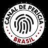 logo-final2pp.png