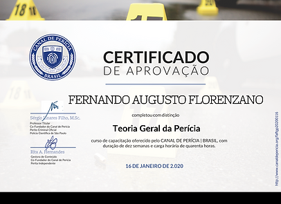 Certificado - TGP.png
