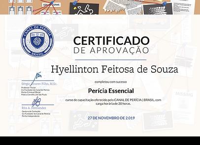 Hyellinton Feitosa de Sousa.png