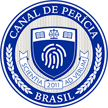 logo-final2-2.png