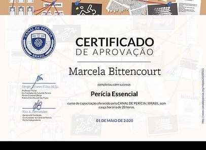Marcela Bittencourt.png