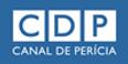 cdp-canal-de-pericia7-azul-menor.png