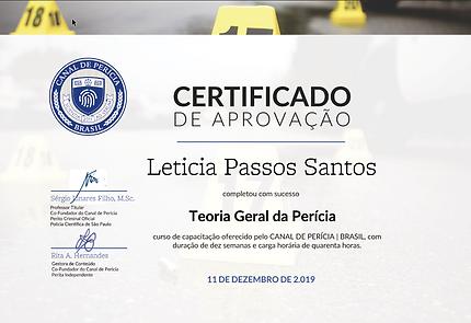 Letícia.png