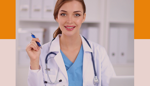 curso tecnico de enfermagem Goiás, curso profissionalizante enfermagem, curso enfermagem profissionalizante.