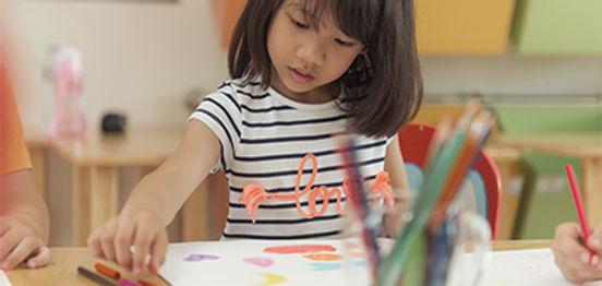 curso de pos graduacao educacao infantil, pos educacao infantil, pos graduacao em goiania, curso educacao infantil goiania.