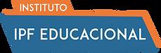 IPF Educacional, faculdade, pós-graduação e cursos profissionalizantes em Goiânia