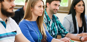 curso de complemantacao licenciatura em matematica, matematica segunda graduacao, segunda graduacao matematica goiania, complementacao matematica goiania.
